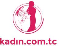 Kadın Sitesi