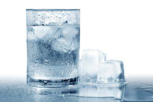 yağ yakan içecekler nelerdir 3