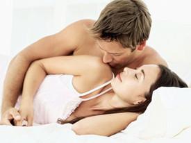 Seksin Bilmediğiniz Faydaları