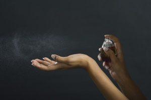 parfüm kullanma ipuçları
