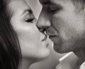 iyi öpüşmenin yolları
