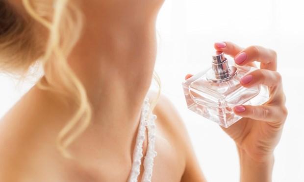Parfüm Kullanmanın İpuçları