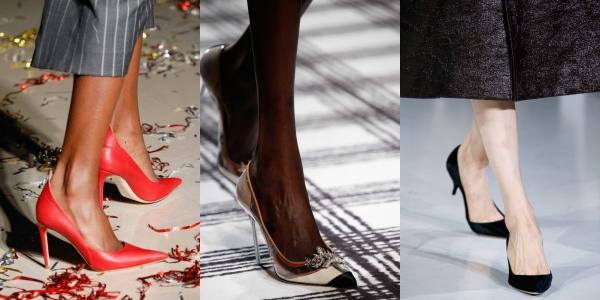 stiletto nasıl giyilir 2017 stiletto modelleri