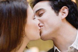 tutkulu öpüşme nasıl olur