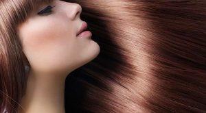 saç güçlendirici doğal maskeler