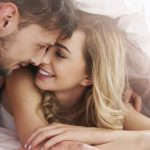 cinsel gücü arttıran bitki epimedium