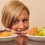 diyet yaparken dikkat edilmesi gerekenler