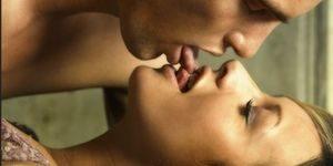 fransız öpücüğü nasıl olur