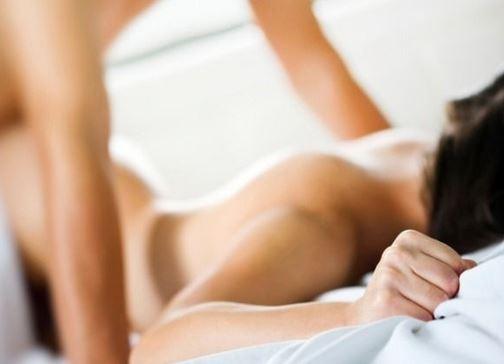 Anal Seks Hakkında Bilinmesi Gerekenler