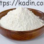 karbonat mucizesi