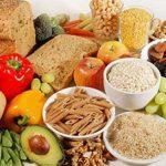 lifli yiyecekler nelerdir faydaları