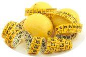 2 Haftada 10 Kilo Verdiren Limon Diyeti