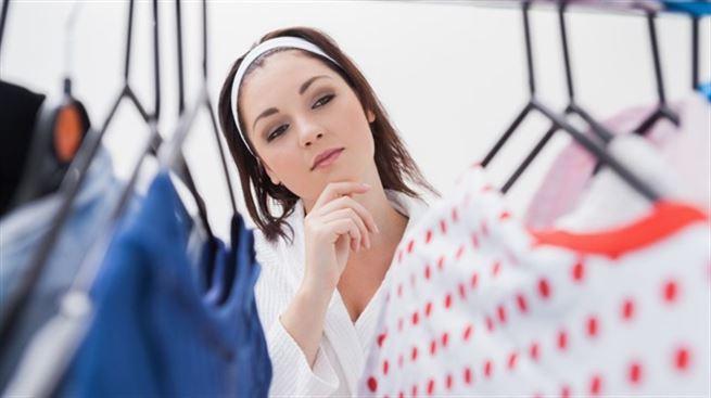 Daha Uzun Görünmek İçin Neler Giymeli?