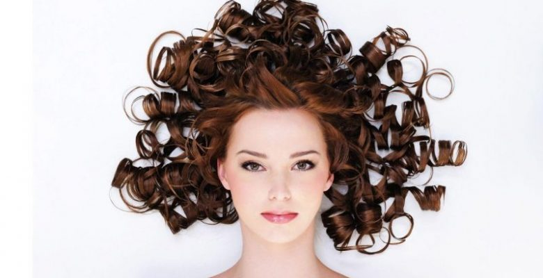 Hızlı Saç Uzatmanın 7 İpucu