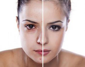 maya maskesi faydaları