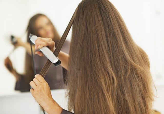 Saç kirlenmesine öneriler