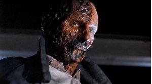 Liam Neeson  Karanlık Adam (1990) IMDb 6.4