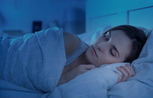 Uyuyan Güzel Diyeti