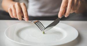 bazı besinleri az tüketin