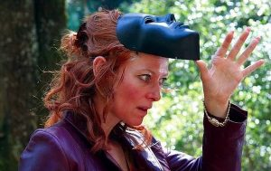 Tilda Swinton - Julia (2008) | IMDb 7.1