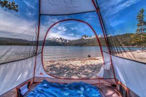 kamp çadırı alırken nelere dikkat edilmeli