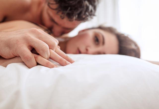 cinsellik hakkında bilinmesi gerekenler