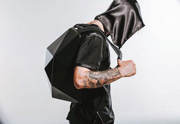 kılıfı değişen çanta tasarımı