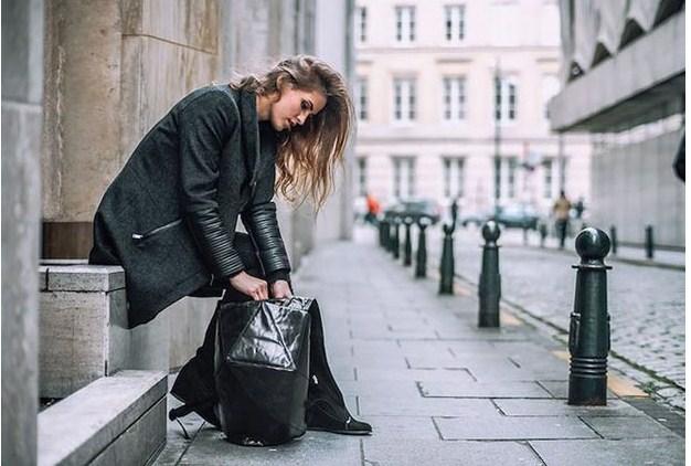 kılıfı değişen çanta tasarımı 3