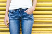 Kot Pantolon Seçerken Nelere Dikkat Edilmeli?