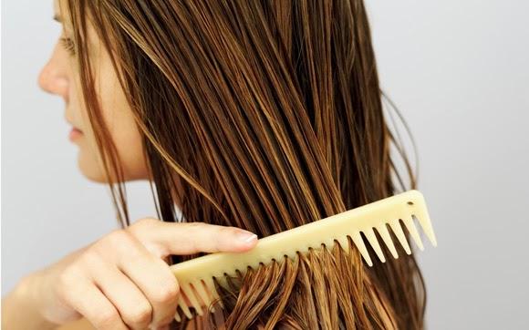 saç kirlenmesi sebebi