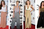 Popülerlik Tahtına Aday Pantolon Etek Modelleri