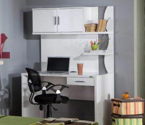 çocuklar için çalışma odası örnekleri 5