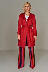 2018 kış moda trendleri 11