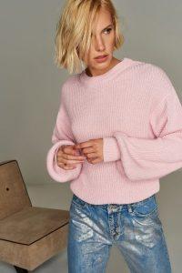 2018 kış moda trendleri 4