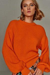 2018 kış moda trendleri 5