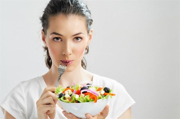 alkali diyet nasıl yapılır