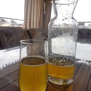 dukan birası