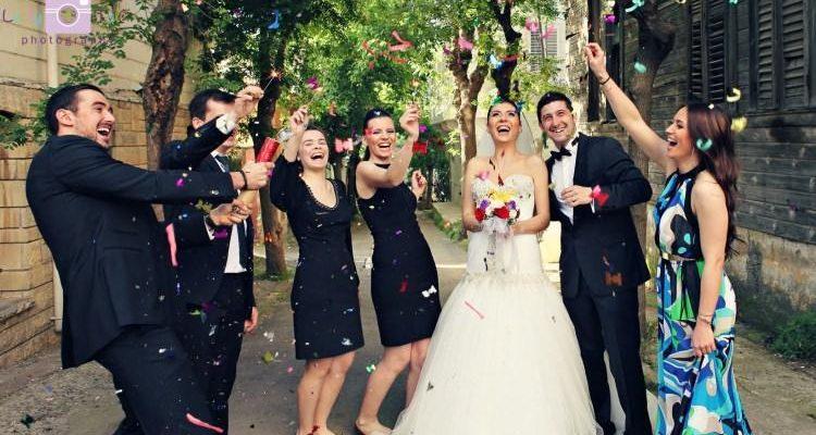En Güzel Düğün Davetiyesi Modelleri