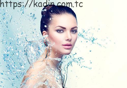 makyaj temizleme yağı nasıl uygulanır