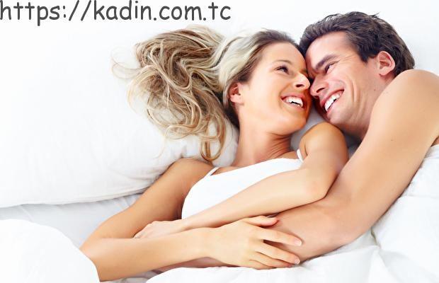 Mutlu Çitlerin Yatmadan Önce Yaptığı 10 Alışkanlık