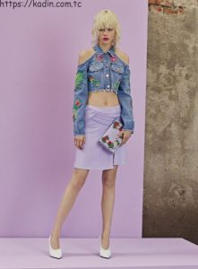 versace 2018 ilkbahar yaz 2