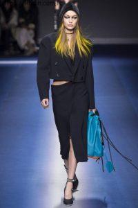 versace 2018 ilkbahar yaz 3