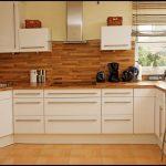 2018 melamin mutfak dolabı modelleri 2