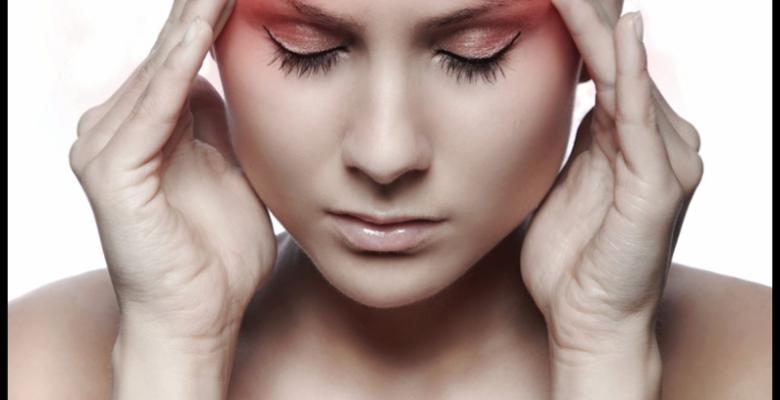 Migren Ağrısı Geçirme Yöntemi