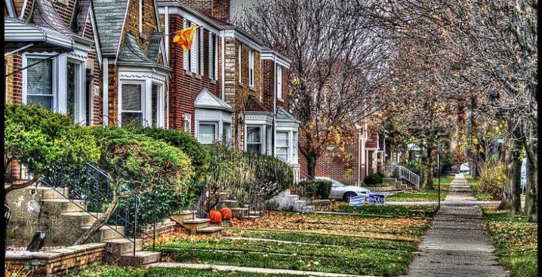 Sonbaharda Evinize Güzellik Katacak Objeler