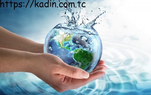 Su Faturalarını Azaltmanın Etkili Yolları