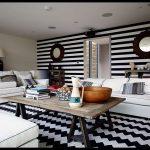 Yeni Ev Dekorasyonu Trendi ZikZak