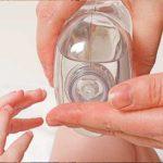 Bebek Yağını Kullanabileceğiniz 7 Farklı Alan