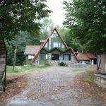 hindiba doğa evi