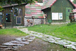 hindiba doğa evi 7